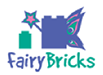 Fairy Bricks - LEGO Children's Charity