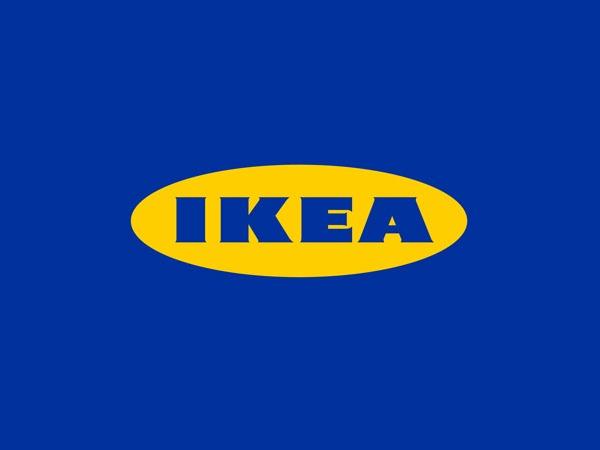 LEGO display hire for IKEA UK