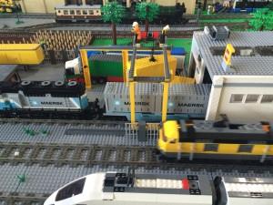 freight-depot_21192210043_o