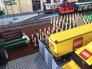 lego-depot-view-2_21192230133_o